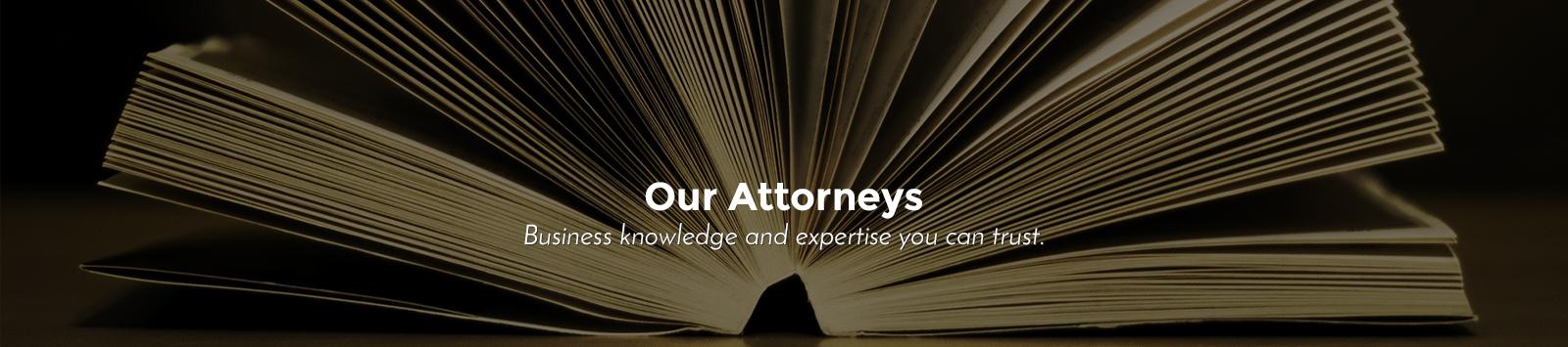attorneys-banner