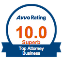 kevin-palmersheim-avvo-business-attorney