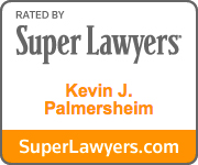 kevin-palmersheim-superlawyers-business-attorney