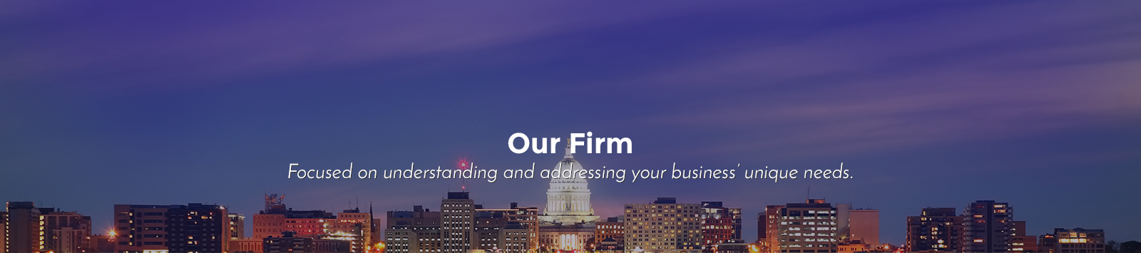 ourfirm-banner